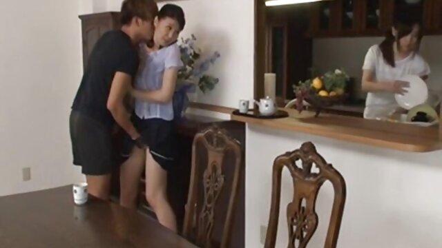 زوجين تظهر افلام اجنبيه سكس محارم فضفاضة الإباحية